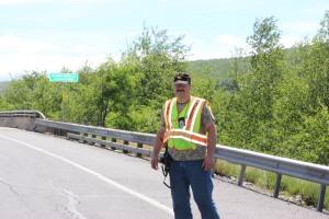 35th Annual Shenandoah Coal Cracker 10K, Shenandoah, 6-13-2015 (468)