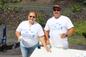 35th Annual Shenandoah Coal Cracker 10K, Shenandoah, 6-13-2015 (471)