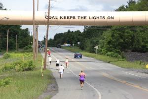 35th Annual Shenandoah Coal Cracker 10K, Shenandoah, 6-13-2015 (476)