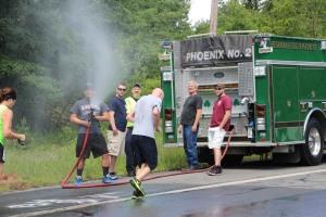 35th Annual Shenandoah Coal Cracker 10K, Shenandoah, 6-13-2015 (481)