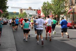 35th Annual Shenandoah Coal Cracker 10K, Shenandoah, 6-13-2015 (72)