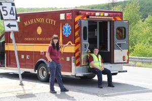 35th Annual Shenandoah Coal Cracker 10K, Shenandoah, 6-13-2015 (78)