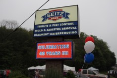 40 Year Anniversary, Seitz Brothers, Hometown, 6-18-2015 (16)