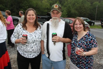 40 Year Anniversary, Seitz Brothers, Hometown, 6-18-2015 (34)