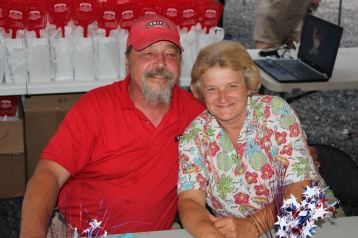 40 Year Anniversary, Seitz Brothers, Hometown, 6-18-2015 (67)