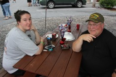 40 Year Anniversary, Seitz Brothers, Hometown, 6-18-2015 (76)