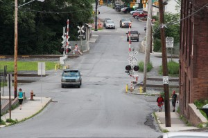Future Paving and Repairs, Spruce Street, Tamaqua, 6-17-2015 (21)