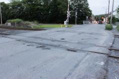 Future Paving and Repairs, Spruce Street, Tamaqua, 6-17-2015 (35)
