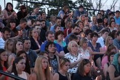 Memorial Service for Thelma Urban, Sports Complex, Tamaqua, 6-24-2015 (205)