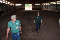 Open House, Horses and Horizons Therapeutic Learning Center, West Penn Township, 6-7-2015 (16)
