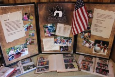 Open House, Horses and Horizons Therapeutic Learning Center, West Penn Township, 6-7-2015 (81)