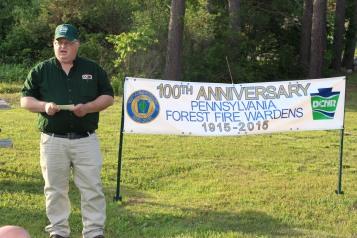 Pennsylvania Forest Fire Wardens, Weiser (13)