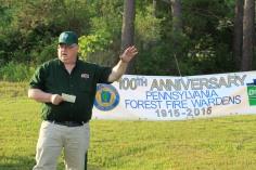 Pennsylvania Forest Fire Wardens, Weiser (16)
