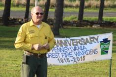 Pennsylvania Forest Fire Wardens, Weiser (2)