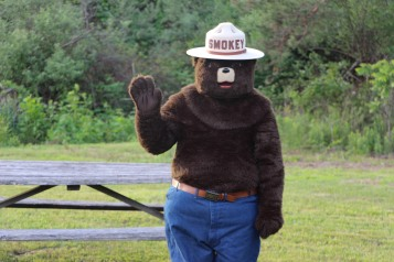 Pennsylvania Forest Fire Wardens, Weiser (26)
