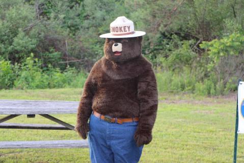 Pennsylvania Forest Fire Wardens, Weiser (27)