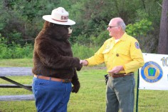 Pennsylvania Forest Fire Wardens, Weiser (28)
