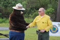 Pennsylvania Forest Fire Wardens, Weiser (29)
