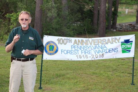Pennsylvania Forest Fire Wardens, Weiser (36)