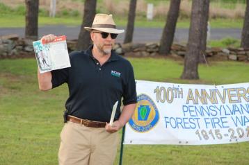 Pennsylvania Forest Fire Wardens, Weiser (44)