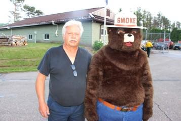 Pennsylvania Forest Fire Wardens, Weiser (58)