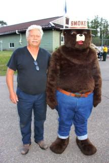 Pennsylvania Forest Fire Wardens, Weiser (59)
