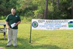 Pennsylvania Forest Fire Wardens, Weiser (6)