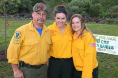 Pennsylvania Forest Fire Wardens, Weiser (62)