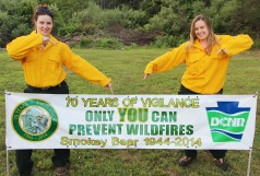 Pennsylvania Forest Fire Wardens, Weiser (66)