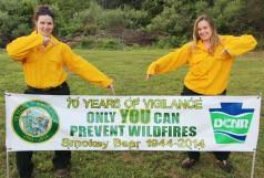 Pennsylvania Forest Fire Wardens, Weiser (66)