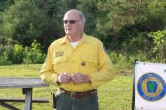 Pennsylvania Forest Fire Wardens, Weiser (76)