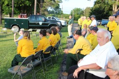 Pennsylvania Forest Fire Wardens, Weiser (9)