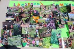 Season Grand Opening, Lansford Community Garden, Lansford, 6-13-2015 (10)