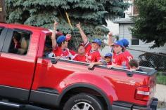 Tamaqua Little League Parade, Broad Street, Tamaqua, 6-21-2015 (134)