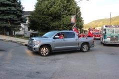Tamaqua Little League Parade, Broad Street, Tamaqua, 6-21-2015 (138)
