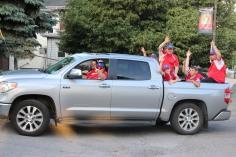 Tamaqua Little League Parade, Broad Street, Tamaqua, 6-21-2015 (140)
