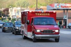 Tamaqua Little League Parade, Broad Street, Tamaqua, 6-21-2015 (171)
