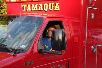 Tamaqua Little League Parade, Broad Street, Tamaqua, 6-21-2015 (221)
