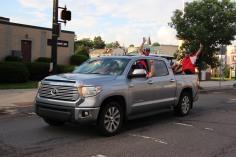 Tamaqua Little League Parade, Broad Street, Tamaqua, 6-21-2015 (60)