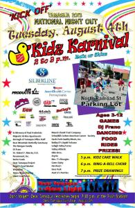 8-4-2015-national-night-out-and-salvation-army-kidz-karnival-downtown-tamaqua-3.jpg
