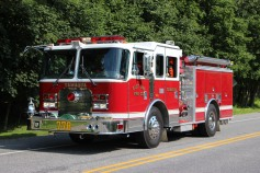 Apparatus Parade via Tuscarora Fire Company, Tuscarora, 7-25-2015 (124)