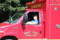 Apparatus Parade via Tuscarora Fire Company, Tuscarora, 7-25-2015 (134)