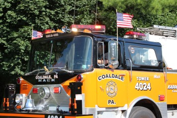 Apparatus Parade via Tuscarora Fire Company, Tuscarora, 7-25-2015 (186)