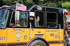 Apparatus Parade via Tuscarora Fire Company, Tuscarora, 7-25-2015 (192)