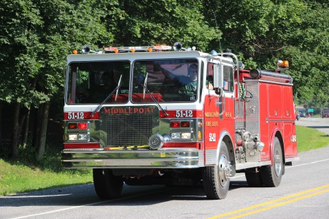 Apparatus Parade via Tuscarora Fire Company, Tuscarora, 7-25-2015 (275)