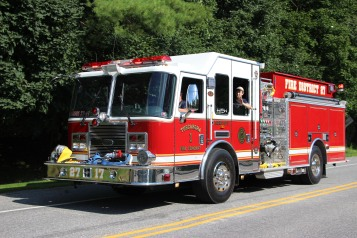 Apparatus Parade via Tuscarora Fire Company, Tuscarora, 7-25-2015 (43)