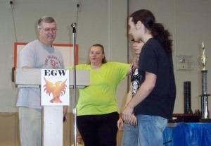 EGW Anniversary Banquet, Tamaqua Salvation Army, 7-24-2010 (71)