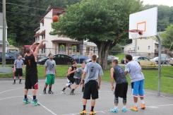 ESRC Summer Basketball League Semi Finals, North Middle Ward Playground, Park, Tamaqua, 7-21-2015 (10)