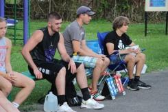 ESRC Summer Basketball League Semi Finals, North Middle Ward Playground, Park, Tamaqua, 7-21-2015 (14)
