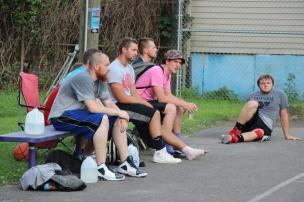 ESRC Summer Basketball League Semi Finals, North Middle Ward Playground, Park, Tamaqua, 7-21-2015 (15)